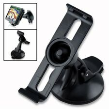 Car Windscreen Suction Cup Mount for Garmin Nuvi 1400 1410T 1450LM 1450LMT