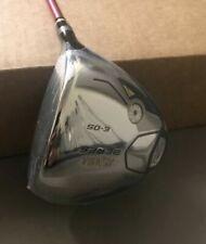 HONMA Beres E-05 2 Star Driver 11.5* 39g Ladies Flex Graphite Golf Club