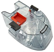 1600092,Bissell Pro Heat Deep Clean Tank Bottom Assembly,Complete OEM  #1600092