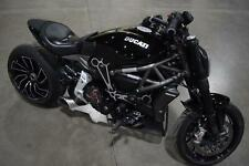 New listing  2016 Ducati Other