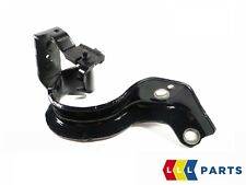 NEW GENUINE AUDI A6 S6 RS6 ALLROAD C6 05-11 REAR FLAP HINGE TAILGATE RIGHT O/S