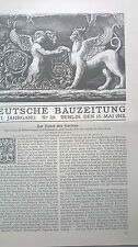 1912 39 Gartenbau Teil 3