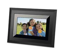"""Kodak EasyShare SV710 7"""" Digital Picture Frame"""