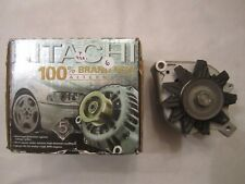 86-89 Ford Bronco E-Series F-Series 5.0L 5.8L Alternator N7745