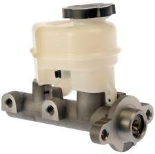 New Master Brake Cylinder MC390401 Parts Master