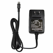 Replacement AC Adapter for Sony DCR-SR32 SR40 SR42 IP5