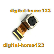 New Rear Back Camera Flex Cable For LG MS631 G Stylo LTE P1s H636 F560k