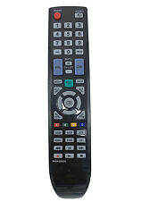 New Replace SAMSUNG BN59-00997A Remote Control for PN42C450 LN26C450E1D PN50C450