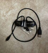 Sony W series NWZ-W262 Walkman
