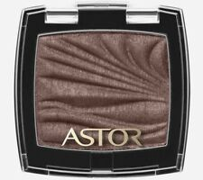 ASTOR EYE SHADOW EYE ARTIST 130 INTENSE BROWN