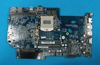 SAGER CLEVO P177SM-A Laptop Motherboard 6-77-P177SM00-D03A *AS IS*