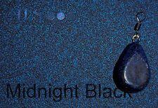 Camuflaje Marrón cabezal de plomo capa polvo 1kg HLS Products pesca carpa CBR