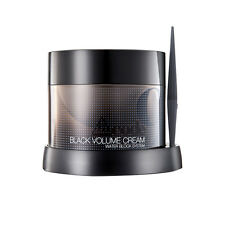 [NEOGEN] Code9 Black Volume Cream Kit - 80ml