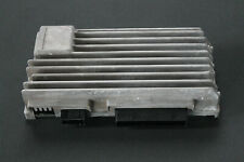 Audi A5 S5 RS5 8F Cabriolet B&o Mmi Sonorisation Bang Olufsen Amplificateur