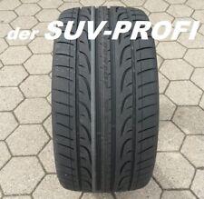 4 Sommerreifen 315/35 R20 110y Bridgestone Dueler Sport ROF