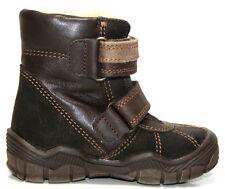 Markenlose Stiefel und Boots für Jungen