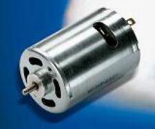 Krick MAX Speed 500 Elektromotor #42245