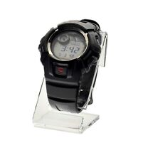 Clear Acrylic Counter-top Watch Display/ Showcase Stand