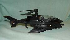 "Batman Begins Batcopter 11"" 2005 H6672"