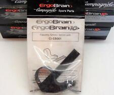 ~ NOS Campagnolo ErgoBrain 10 Oversize 32mm Handlebar Mount CI-EB001 ~