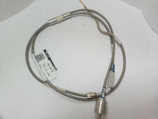 Optical cable AMAT 0190-43236 Applied Materials etch / CMP,CVD,IMP and