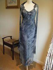 Per Una Party Sleeveless Maxi Dresses for Women