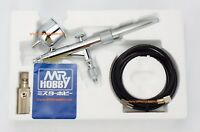 GSI Creos Airbrush PS265 Procon BOY SAe 0.3mm Single Action Mr.Hobby USA seller