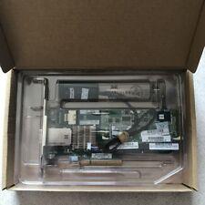 HP Smart Array P222 RAID CARD 6G SAS 512MB Cache 633537-001+ Battery