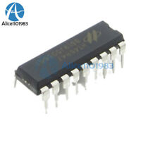 2PCS HT46R47 DIP Integrated Circuit HT46R47 IC
