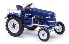 kramer Landtechnik-Traktoren & -Schlepper