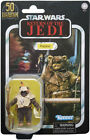 STAR WARS ! THE VINTAGE COLLECTION ! RETURN OF THE JEDI ! PAPLOO VC190 MOC