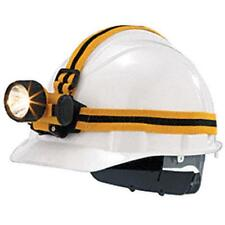 Crl Hard Hat Head Lamp
