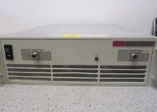 Ophir GRF 4014 RF Power Amplifier 800 - 1000MHz / 100W / 51dB Gain