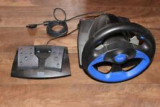 Volante (racing wheel)