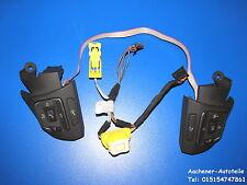 VW SHARAN SCIROCCO MULTIFUNKTION TASTEN KABEL 3C8971584A 3C8959537D 3C8959538G