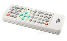 iLO DVDR05 DVDRH04 Personal DVD Recorder GENUINE Remote Control
