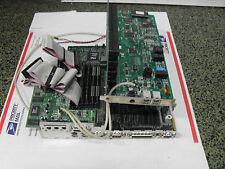 AST Advantage 824 Series Pentium Motherboard 133Mhz CPU 32MB Ram 642569-207