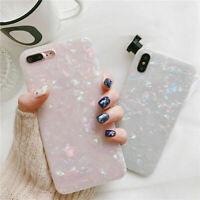 For VIVO Y17 Y15 Y12 Cute Bling Glitter Sparkly Soft Slim Gel Cover Case