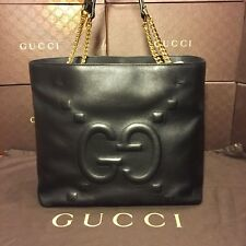 afddafd4bdb7 Gucci Bags & Handbags for Women with Magnetic Snap | eBay