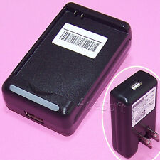 Best Battery Wall AC Charger For Straight Talk/TracFone/Net10 Samsung Galaxy On5