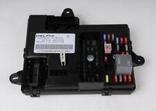 Body Control Module ACDelco GM Original Equipment 20939593
