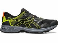 ** LATEST RELEASE** Asics Gel Sonoma 5 Mens Trail Running Shoes (D) (021)