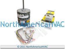 1172483 - ICP Heil Tempstar Genteq 3/4 HP ECM Furnace Blower Motor & Board Kit