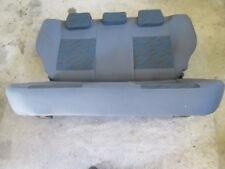 TATA INDIGO SW LX 1.4 52KW 70CV DIESEL 5M 5P 475IDT14 (2006) RICAMBIO SEDILE POS