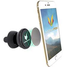 Magnet Halter Halterung Auto KFZ für Samsung Galaxy Note 2/3/4/7/A3/A5/A7/J1/J5