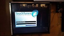 TOUCHTUNES ELO Touch, CCFL to LED Monitor Repair Service