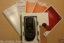ACCU Chek Mobile Monitor/Medidor de glucosa en sangre diabético/sistema ** nuevo **
