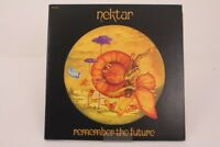 nektar remember the future PPSD-98002 Images of the Past Schallplatte Vinyl