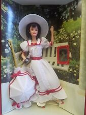 """ summer Daydreams"" Coca Cola 1997 Barbie doll third in series fashion classic"