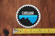 CAMELBAK Hydration STICKER Decal NEW Spoke